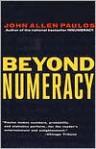 Beyond Numeracy - John Allen Paulos