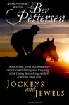 Jockeys and Jewels - Bev Pettersen