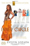 Inner Circle (Wives Association) - Evelyn Lozada, Courtney Parker