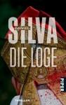 Die Loge - Daniel Silva