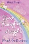 Round the Rainbow - Mary Hooper, Lesley Harker