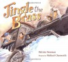 Jingle the Brass - Patricia Newman, Michael Chesworth