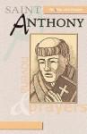Saint Anthony Novena: Novena and Prayers - Mary Mark Wickenhiser