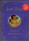 Lost Girls: Obra completa - Alan Moore, Melinda Gebbie