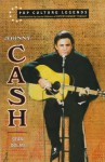 Johnny Cash - Sean J. Dolan