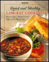 Prevention's Quick and Healthy Lowfat Cooking - David Joachim, Prevention Magazine
