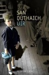 San Duthaich Uir - Alison Lang