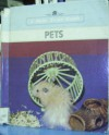 Pets - Illa Podendorf