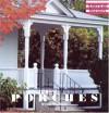 Porches - Wynn Wheldon