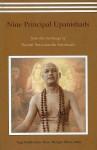 Nine Principal Upanishads - Satyananda Saraswati