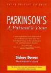 Parkinson's - Sidney Dorros, Les Essex
