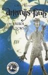 Laika Paradokss (Artēmijs Fauls, #6) - Eoin Colfer