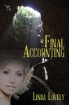 Final Accounting - Linda Lovely