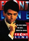 Frontline: The Story Behind the Story... Behind the Stories - Rob Sitch