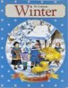 We Celebrate Winter - Bobbie Kalman, Susan Hughes