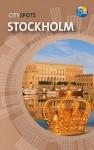 Stockholm - Thomas D. Cook