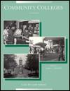 Community Colleges - James L. Ratcliff