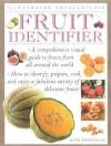 Fruit Identifier: Illustrated Encyclopedia - Kate Whiteman