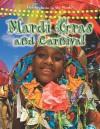 Mardi Gras and Carnival - Molly Aloian