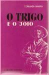 O Trigo e o Joio - Fernando Namora