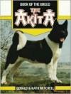 The Akita - Ringpress Books