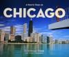 A Photo Tour of Chicago (Photo Tour Books) - Christian Heeb, Alan J. Shannon