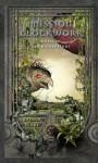 Mission Clockwork - Duell in der Ruinenstadt - Arthur Slade, Eva Plorin