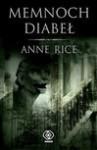 Memnoch Diabeł - Anne Rice, Robert Lipski