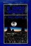 El mundo interior - Robert Silverberg