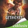Getrickst (Die Chronik des Eisernen Druiden 4) - HörbucHHamburg HHV GmbH, Kevin Hearne, Stefan Kaminski