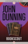 Bookscout - John Dunning