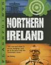 Northern Ireland - Simon Adams