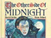 The Other Side Of Midnight - Sherryl Jordan