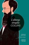 L'albergo stregato (eNewton Classici) (Italian Edition) - Wilkie Collins
