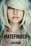 Matefinder - Leia Stone
