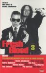 Fresh Blood III - Mike Ripley