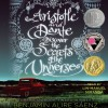 Aristotle and Dante Discover the Secrets of the Universe - Benjamin Alire Saenz, Lin-Manuel Miranda