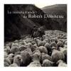 La transhumance de Robert Doisneau - Robert Doisneau