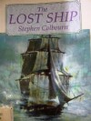 The Lost Ship - Stephen Colbourn