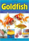 I Am Your Goldfish - Gill Page