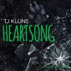 Heartsong - By (author) TJ Klune, Kirt Graves