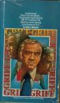 Griff - Robert Weverka