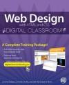 Web Design with HTML and CSS Digital Classroom - AGI Creative Team, Jennifer Smith, Jeremy Osborn