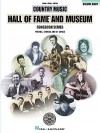 Country Music Hall of Fame and Museum, Volume 8 - Hal Leonard Publishing Company
