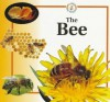 The Bee (Life Cycles) - Sabrina Crewe, Stuart Lafford, Ian Winton, Steve Prosser
