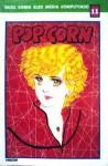 Pop Corn Vol. 11 - Yoko Shoji