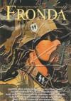 Fronda nr 25/26 zima 2001. Od Woltera do führera - Redakcja kwartalnika Fronda