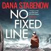 No Fixed Line - Dana Stabenow, Marguerite Gavin
