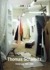 Thomas Scheibitz: Sculptures 1998-2003 - Thomas Scheibitz