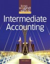 Intermediate Accounting, 14th Edition - Donald E. Kieso, Jerry J. Weygandt, Terry D. Warfield